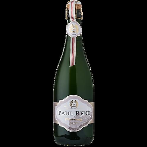Paul Rene Brut