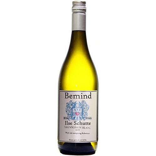 Bemind Sauvignon Blanc