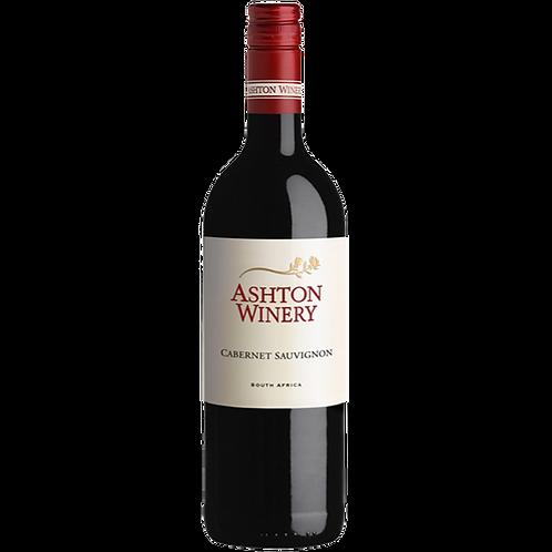 Ashton Winery Cabernet Sauvignon