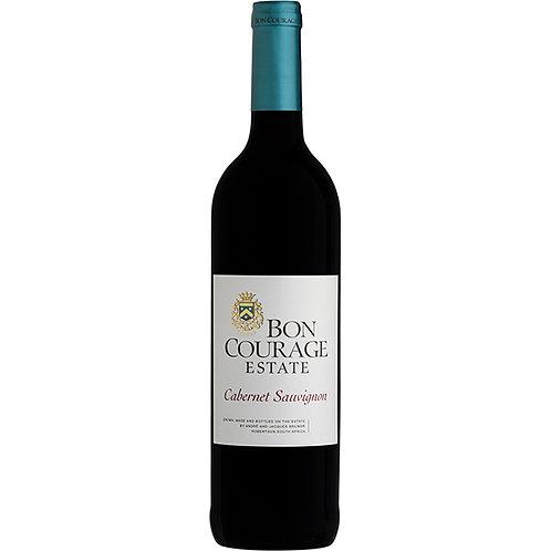 Bon Courage Cabernet Sauvignon