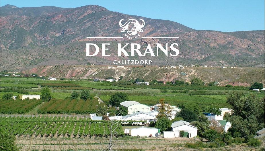 De Krans Pic.jpg