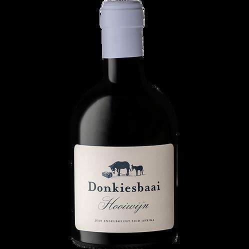 Donkiesbaai Hooijwyn