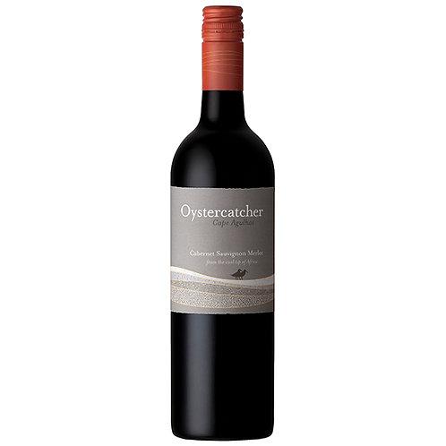 Black Oystercatcher - Cabernet Sauvignon Merlot