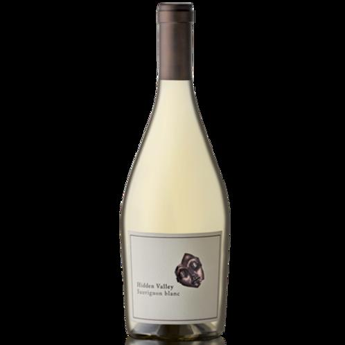 Hidden Valley Sauvignon Blanc