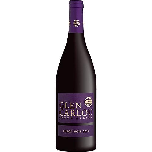 Glen Carlou Pinot Noir