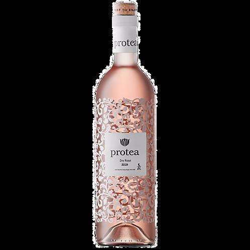 Protea Rosé