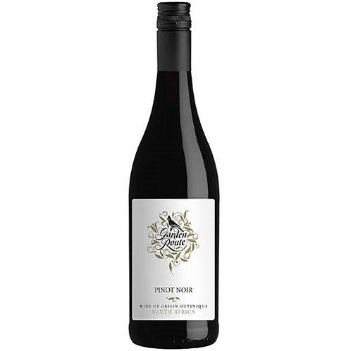 Garden Route Pinot Noir