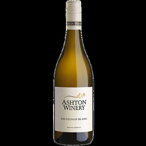 Ashton Winery Sauvignon Blanc