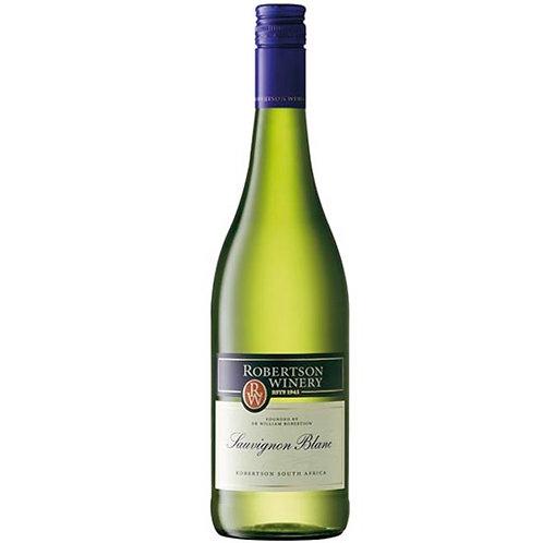 Robertson Sauvignon Blanc