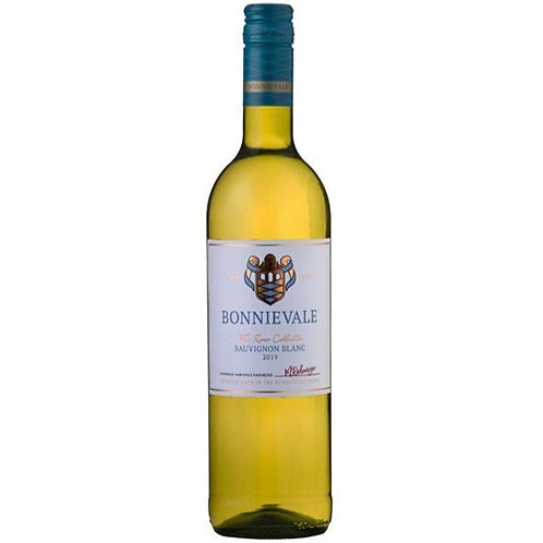 Bonnievale Sauvignon Blanc