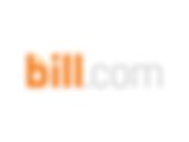 New-Bill.com-App-Directory.png