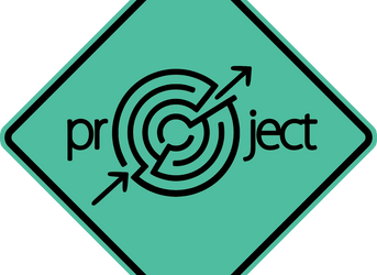 Project Management and Client Advisory Services (CAS)