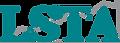 lsta-logo-300x107.png