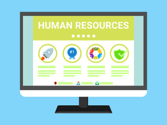 Which HR Technology is Right for Your Organization?