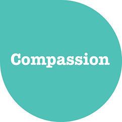 core values compassion