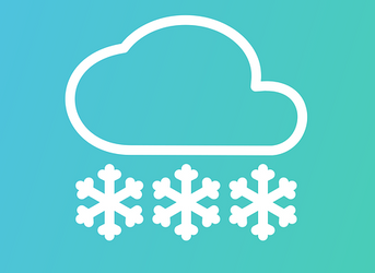 Employee Friendly Inclement Weather Condition Policies