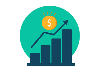 New Trends in Compensation Analysis