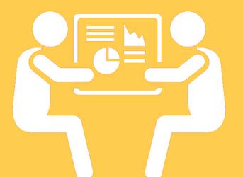 5 Recruitment Metrics to Help You Start a Data-Driven Recruitment Process