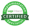 Sage Intacct Certifed.png