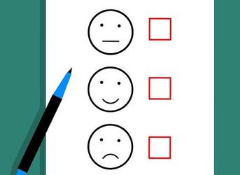 New Trends in Employee Surveys