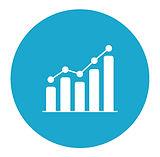Chart- trendingbar-blue.jpg