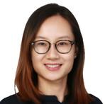 Murong's HR Insights