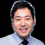 Henry's HR Insights