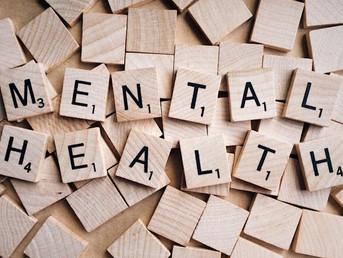 Positive Employee Mental Health Program