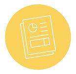 report - yellow.jpg