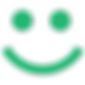 icons_smile.png