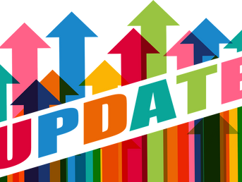 Compliance Updates for the New Year