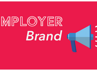 How Your Organization Can Leverage Employer Brand Techniques to Increase Visibility