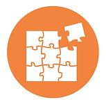Puzzle - orange.jpg