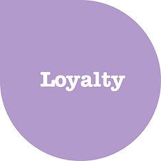 core values - loyalty.jpg