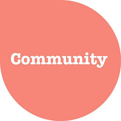 kiwi partners core values community