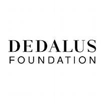 dedalus foundation.png