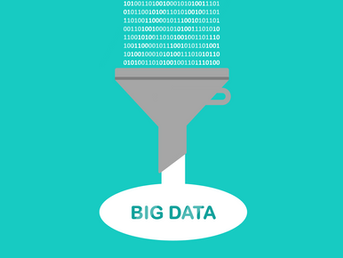 Big Data and Data Analytics: What It Is and Why It Is Important