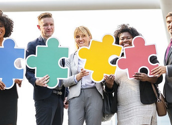 Creating Respectful and Inclusive Workplaces