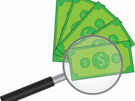 Should Organizations Make Their Pay Transparent?