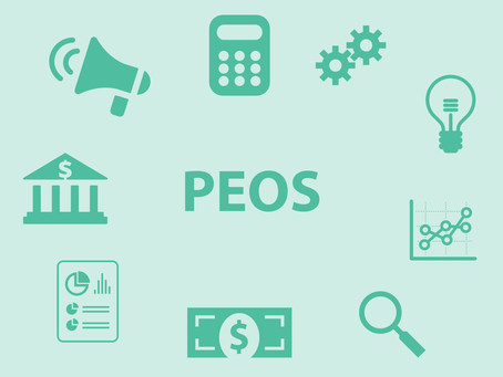 Pros and Cons of PEOs