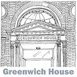 greenwich house logo.png