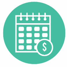 Payroll and Compliance Changes in 2019