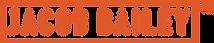 jacob bailey logo-01.png