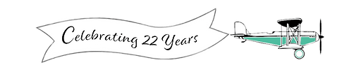 celebrating 22 years.png