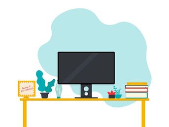 Tips for Managing Remote Employees