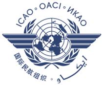 international civil aviation organizatio