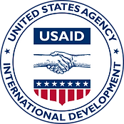 U.S. Agency for International Developmen