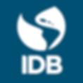 Inter-American Development Bank.png