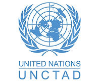 unctad United Nations Conference on Trad