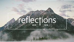 Reflections Logo.jpg